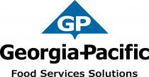Georgia Pacific (Food Services)
