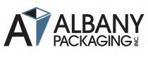 Albany Packaging Inc.